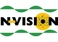 Westinghouse 2014/2015 N-Vision a Brighter Future Educational Grant Award Recipients Announced