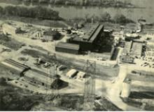 60th Anniversary of Shippingport Groundbreaking